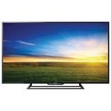 Sony P Hd 60hz Led Smart Tv Construido En Wi-fi (kdl48r550