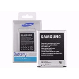 Bateria Samsung J2 J200 G360 Core Prime Original Sellada ®
