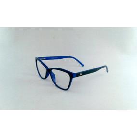 Óculos De Grau Feminino - Óculos em Cidade Antônio Estevão de ... 8e8191467b