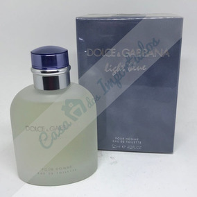 7f13afc0a4ab9 Precious Secret Pour Femme 26 Dolce Gabbana R  59,99 Perfumes ...