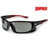 Oculos De Sol Rapala Polarizado - Pesca no Mercado Livre Brasil 1e348bbcae