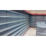 Instalação Completa Para Loja (perfumaria, Cosmeticos, Etc)