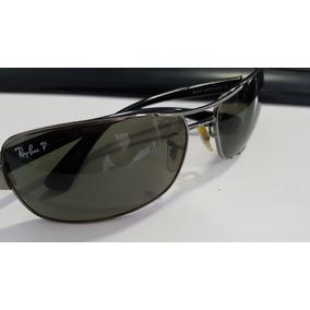 Oculos Luxottica - Óculos em Santa Catarina no Mercado Livre Brasil eaf5fa8bdc