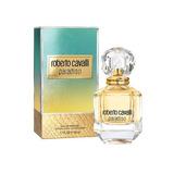 Perfume Roberto Cavalli Paradiso Edp 75ml Original