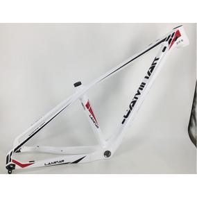 Marco De La Bici De Montaña De Taiwán Laminar Carbono 27,5