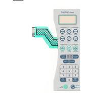 Membrana Cmy30 Para Microondas Consul