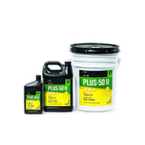 Lubricante Plus 50ii John Deere (946ml)