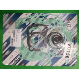 (x 5 Unidades) Juntas Motor Zanella Rx 200c/oring Vedamotors