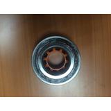 Rodamiento O Rolinera Delantera Toyota Starlet Pw35680233/30
