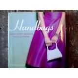 Catálogo De Carteras Handbags Para Retirar