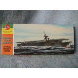 Barco Miniatura Colección - Jcb58