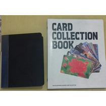 Coleção Cartões Telefônicos Do Japão 311pçs - Frete Grátis