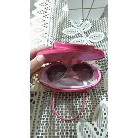 Óculos Infantil Lilica Repilica - Original