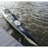 Kayak Travesia Ribera R2
