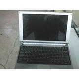 Laptop Sony Pcg-4e1p Para Partes