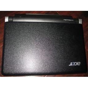 Acer Aspire One D250 En Buen Estado