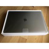 Macbook Pro Air In Box