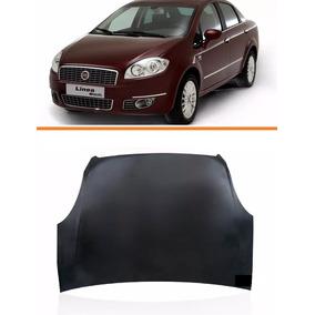 Capo Fiat Linea 2007 2008 2009 2010 2011 2012 13 14 15 16 17