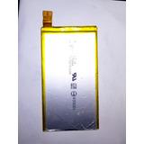 Pila Para Sony Xperia C4
