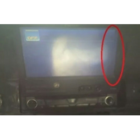 Reproductor Dvd Pioneer Motorizado