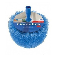 Limpiatecho Fiorentina Repuesto 19cm