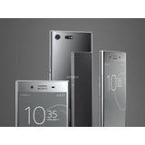 Sony Xperia Xz Prem G8141 64gb 4gb 4k