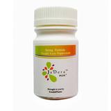 Jadera Plus Original Adelgazante Natural Y Seguro 8 A 11 K.