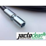 Mangueira Nylon Jacto 5500/j6200/j6500/j6800-10mt