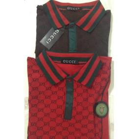 Chemises Gucci Tallas S,m,l