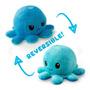 Azul Celeste/Azul Mar