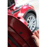 Protecion Autos Suv Camionetas Manijas Y Bordes De 4 Puertas