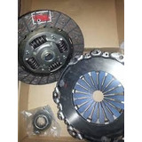 Kit De Croche/ Embrague S30, Peugeot 206 207 Centauro 1.6