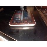 Remato Samsung Galaxy Tab 3 7 Pulgadas Tablet Tabla
