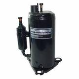 Compressor 30.000 Btus Rotativo ( Novo ) Garantia 10 Meses .