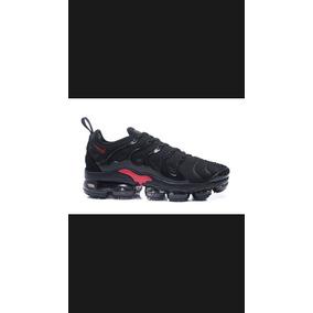 e69f29a9ee018 Nike Air Max Red black Feminino - Calçados, Roupas e Bolsas no ...