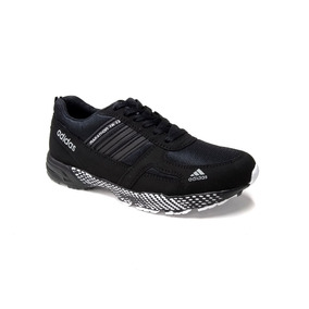 NegrasAzul Claro Zapatos De Fútbol Adidas Ace 17.3 85077JO