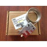 Termostato Refrigerador Bosch Ksg34 495996 5210007854 Orig