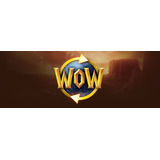 Wow: Token - Oro - Legion - Battlechest - Mes De Juego
