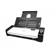 Scanner Avision Ad215l