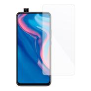 Mica Cristal Templado Huawei Y9s