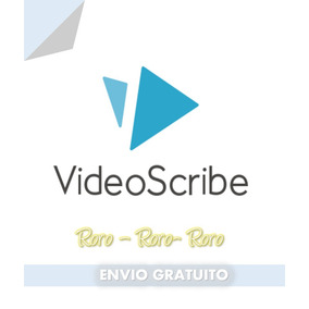 Sparkol Videoscribe Programa Para Presentaciones Animadas