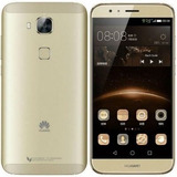 Celular Huawei G8 Rio Dorado 4g - Igual A Nuevo