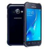 Celular Samsung Galaxy J1 Ace 4g Liberado Libre Con Factura