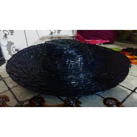 Chapéu Antigo Lux