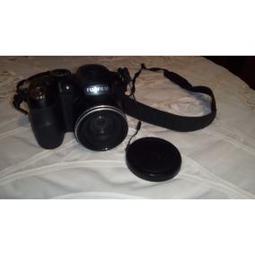 Camra Fujifilm Finepix S2950