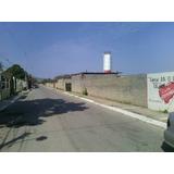 Parcela Industrial Comercial Terreno El Cuji