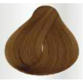 Full Package Fibras Keratina Hair Me. Pelo En Polvo Calvicie