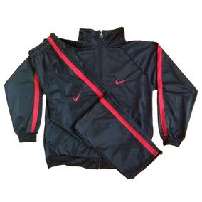 Conjunto Agasalho Nike Adulto Masculino Feminino_ Promoção