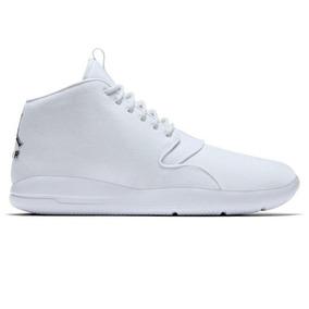 Tle Eclipse - Zapatillas Nike de Hombre en Mercado Libre Argentina 6b2e3bf8e9