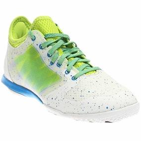 ece1ee214a ... get online Adidas Court Stabil 5 Novo - Tenis en Mercado Libre Colombia  07daa 8fca0 ...
